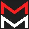 MicroMind.ru