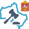 Комитет по конкурентной политике Московской обл.