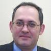 Dmitry Antipin