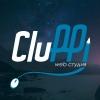 Веб-студия CluPPi