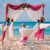 Фотограф. Церемонии. Экскурсии. Свадьба на Кубе