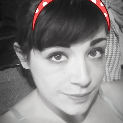 Инна Проскурова, Дружковка