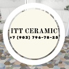Плитка ITT Ceramic