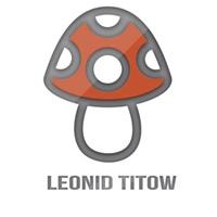 Leonid Titow / Аксессуары / Натуральная кожа
