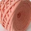 Трикотажная Пряжа Тюмень вязаные сумки ковры