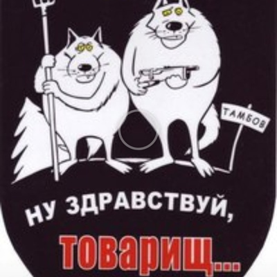 Николай Новоселов, Севастополь