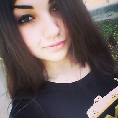 София Рудман, Санкт-Петербург