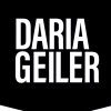 Декоративные материалы Дарьи Гейлер