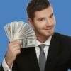 Как заработать деньги? Отзывы о заработке в сети