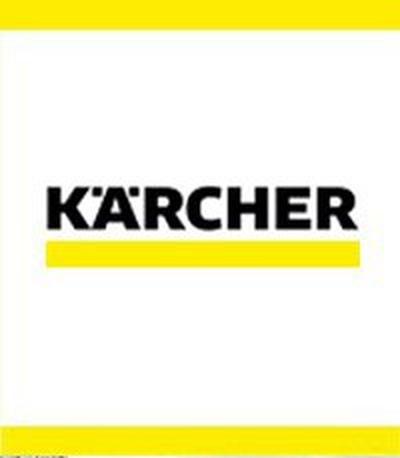 Karcher Surgut, Сургут