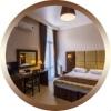 Отель «Благодать» в Геленджике | Отдых на море
