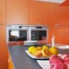 AlvaLine Мебель для кухни в Витебске на заказ