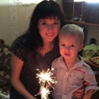 АлександраМордовкина