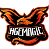 AgeMagic   AgeMagic.ru