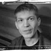 ВалерийЖуланов