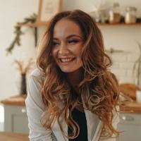 YuliOsipova