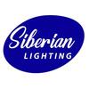 Siberian Lighting | Управление проф. светом