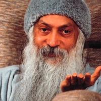 Ошо Практики | Медитации и группы Ошо