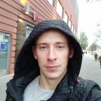 ДенПархомчук