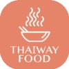 Thai Way Food