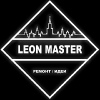 LEON MASTER
