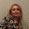 Elena Tischenko