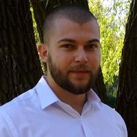 АлександрКрасовский