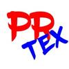 PR-Tex.ru