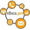 Ebaza.pro - бесплатные базы данных