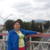 Khalisya Ermakova
