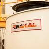 ЗАО «Накал»-Промышленные печи»