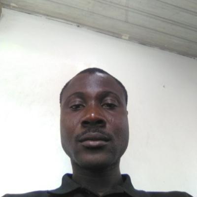 Odunayo Akinbode, Lagos