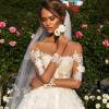 Свадебные платья 2020 / Салон в Петрозаводске