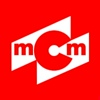 Radio mCm (Радио МСМ) Улан-Удэ