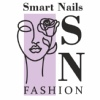 Smart Nails 13/91