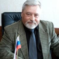 ГенаКоролев