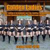 Школа черлидинга и танцев*GOLDEN LADIES*