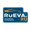 EVA коврики | ЭВА автоковрики | СПБ | RuEVA.RU