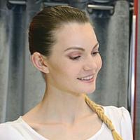ДианаКиреева