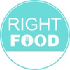"""""""RIGHT-FOOD"""""""