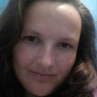 ТатьянаСафонова