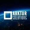 Arktur.Solutions - Разработка сайтов, контекст