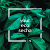 ECO SECHA