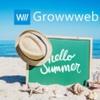 Веб студия Growwweb