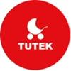Tutek - детские коляски