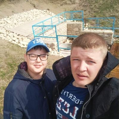 Вакиль Каримов, Стерлитамак