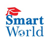 SMART WORLD COMPANY