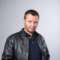 СтасКарпов