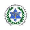 Еврейский клуб МГЮА