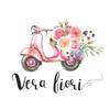 Vera Fiorinn